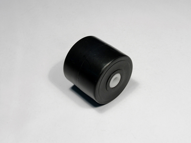 KW industrial rubber
