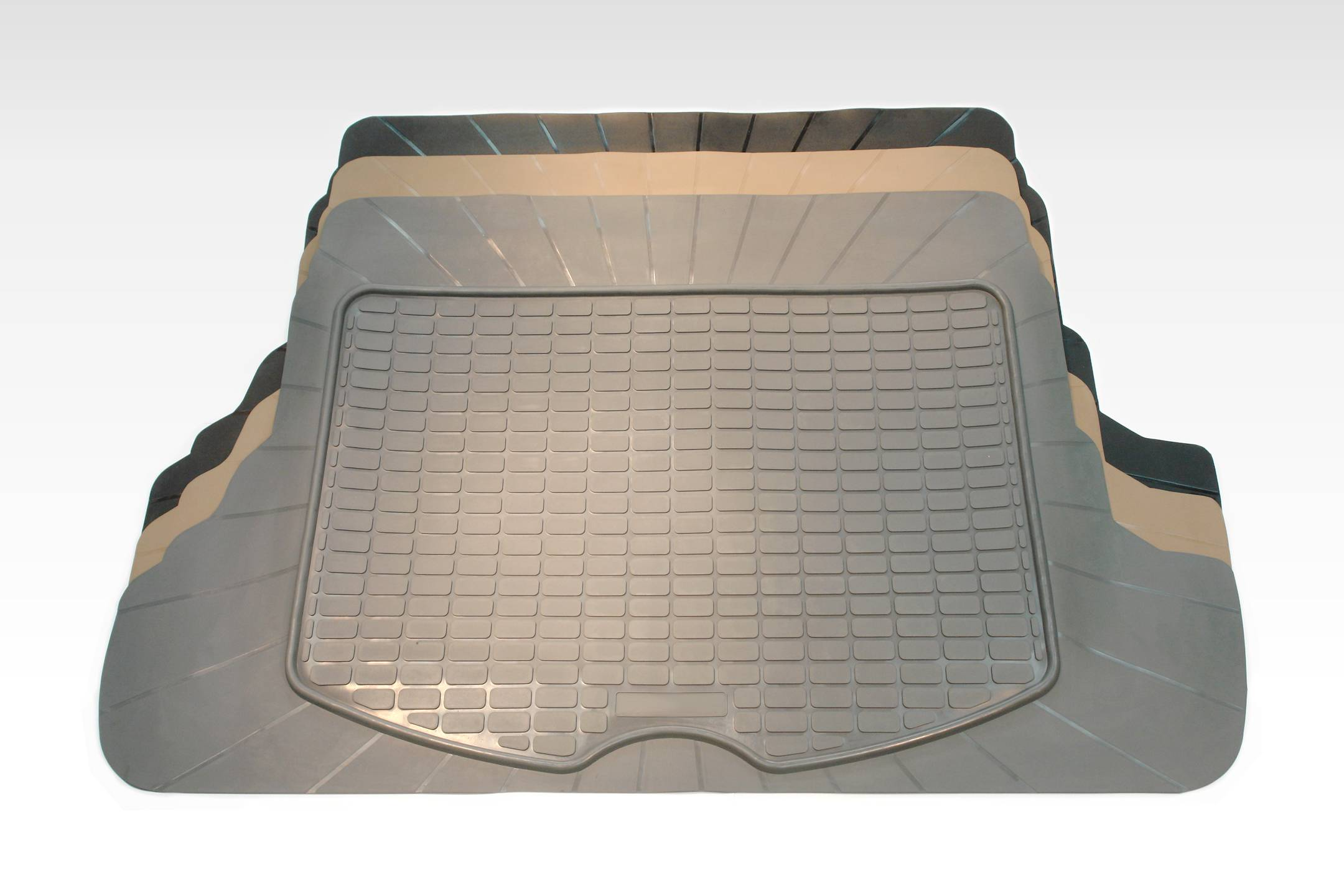 automotive_floormat_trunk_1