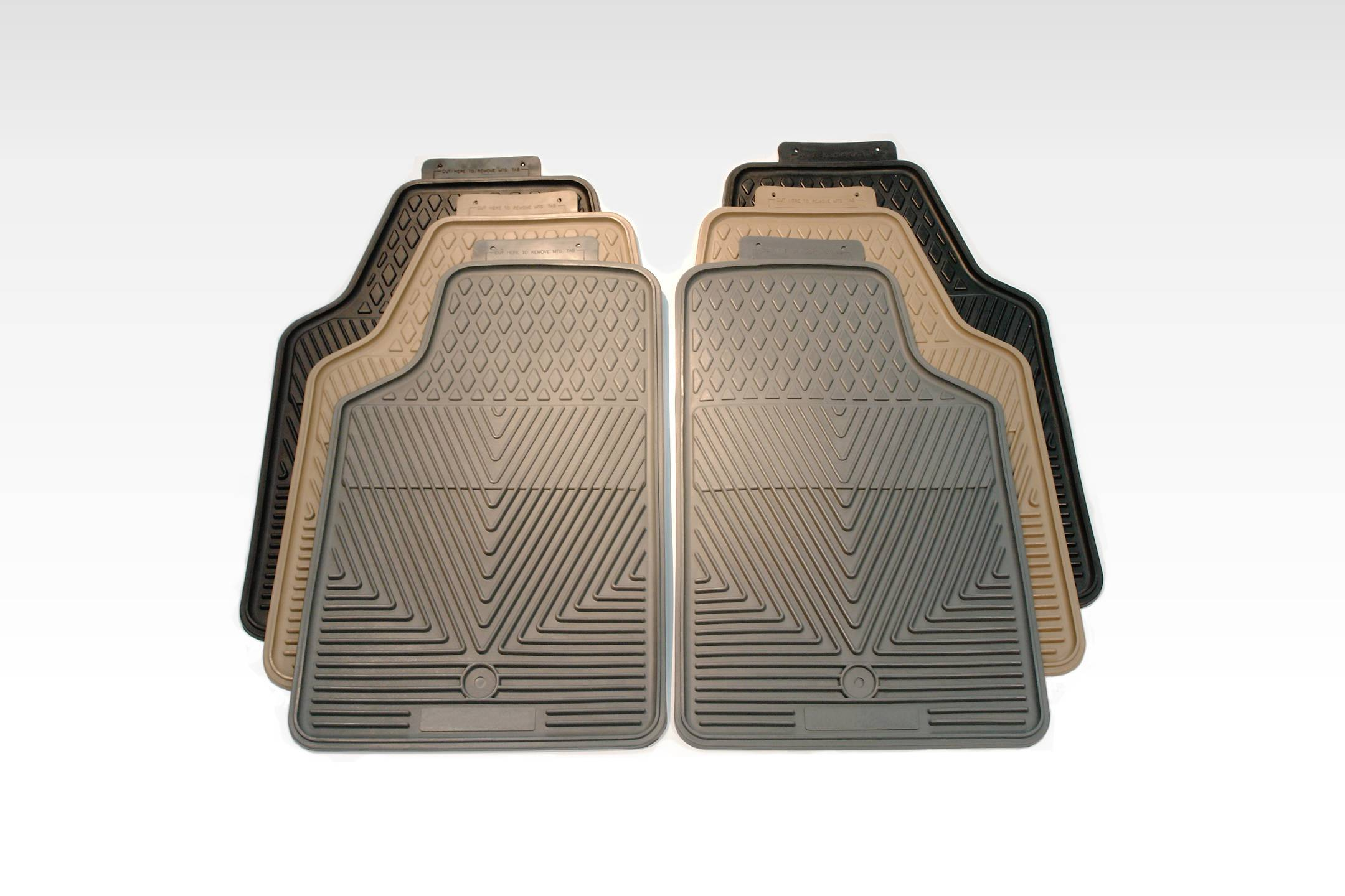 automotive_floormats_front_1