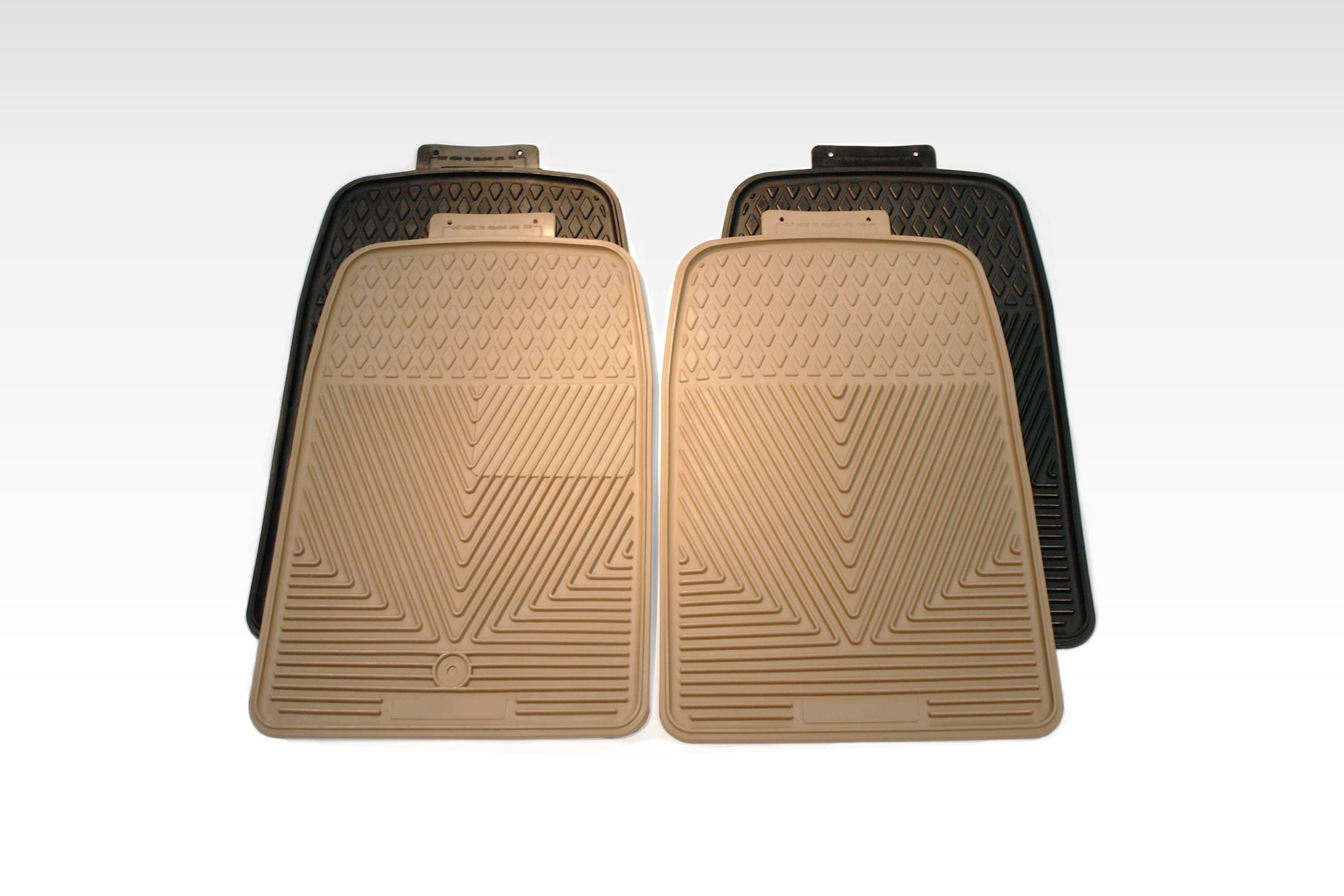 automotive_floormats_front_2