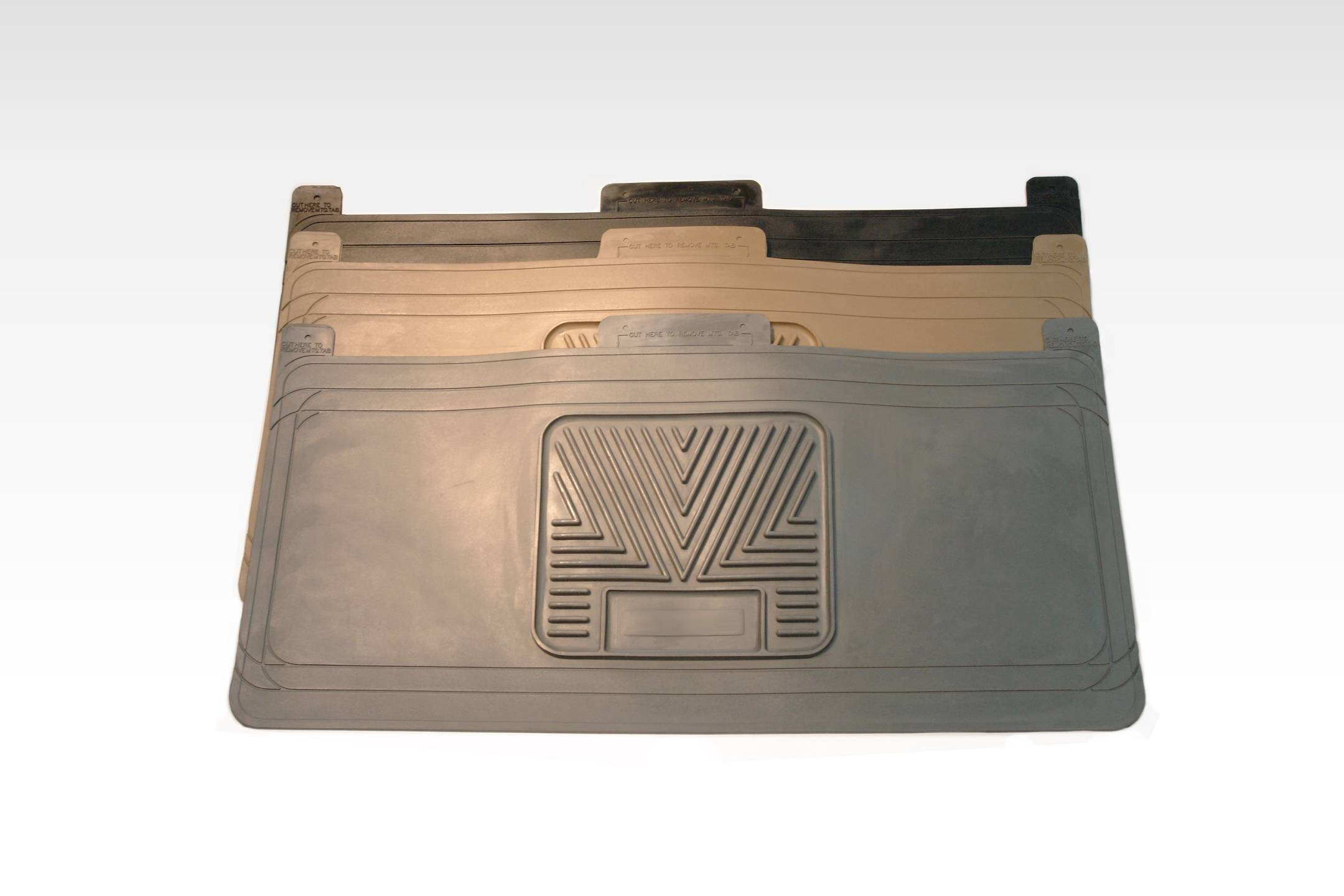 automotive_floormats_rear_2