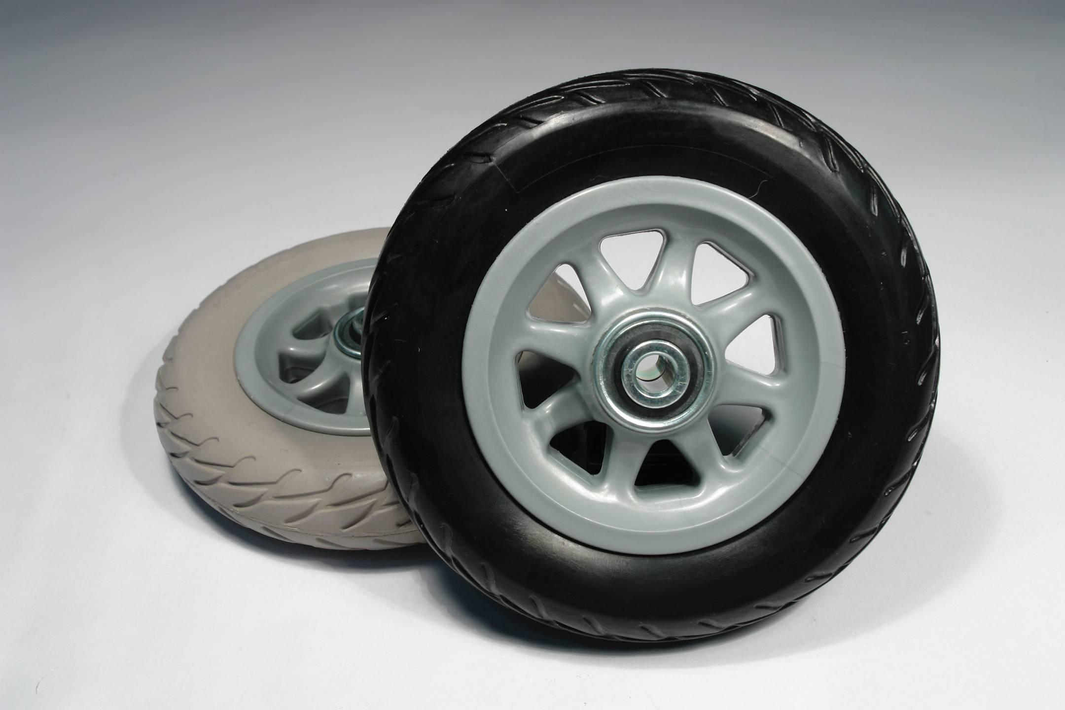 wheel_pneumatic_1