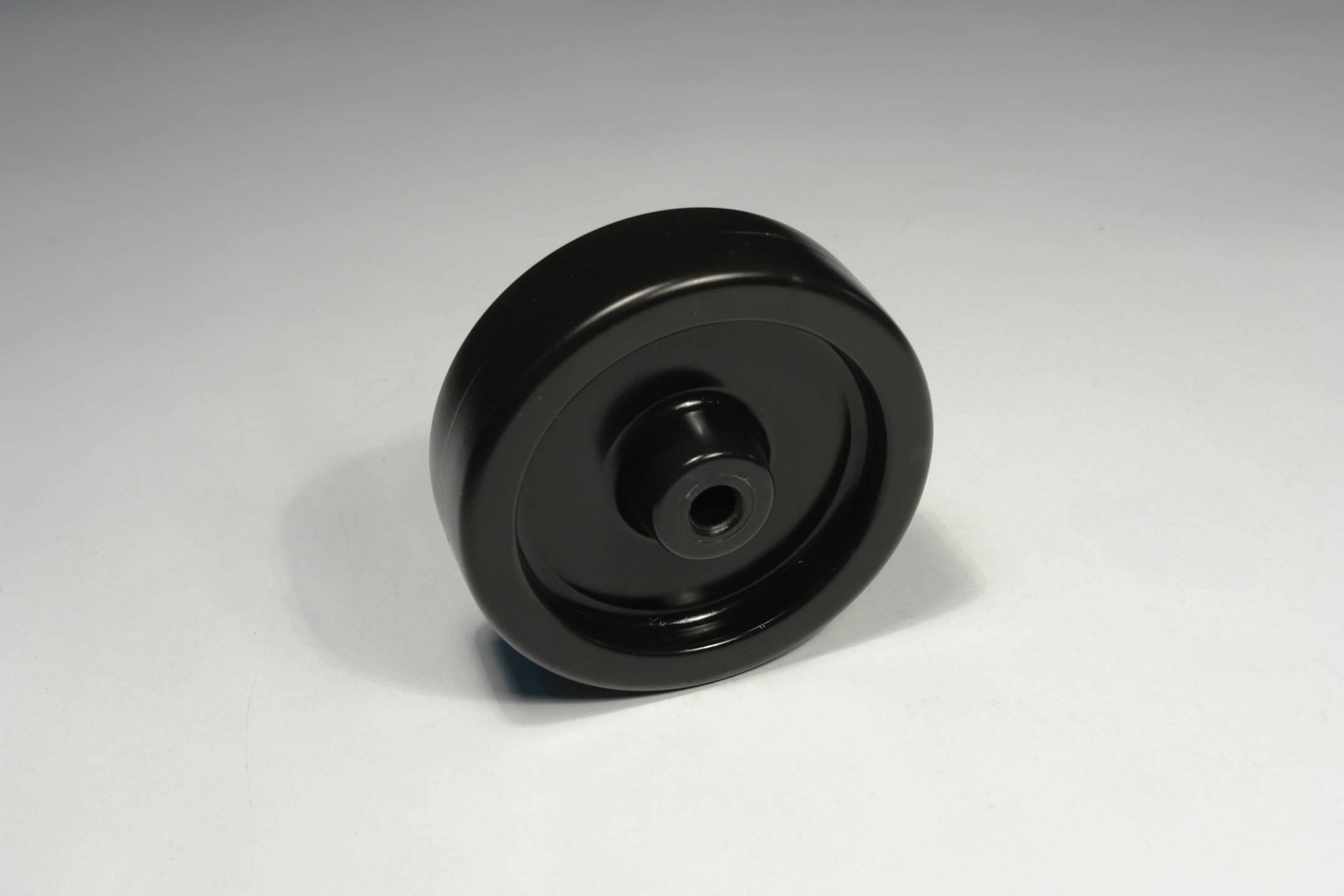 wheel_pp_1