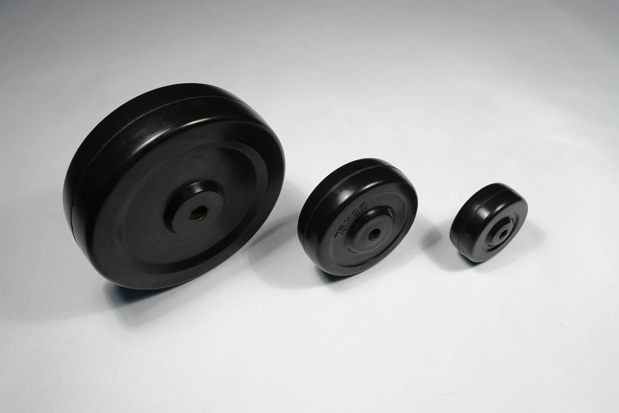 wheel_pp_3
