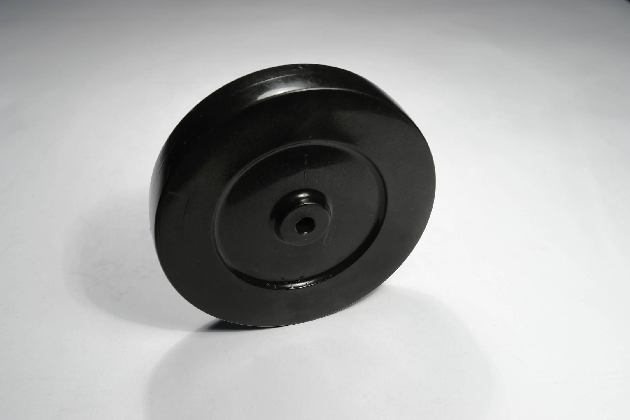 wheel_pp_6