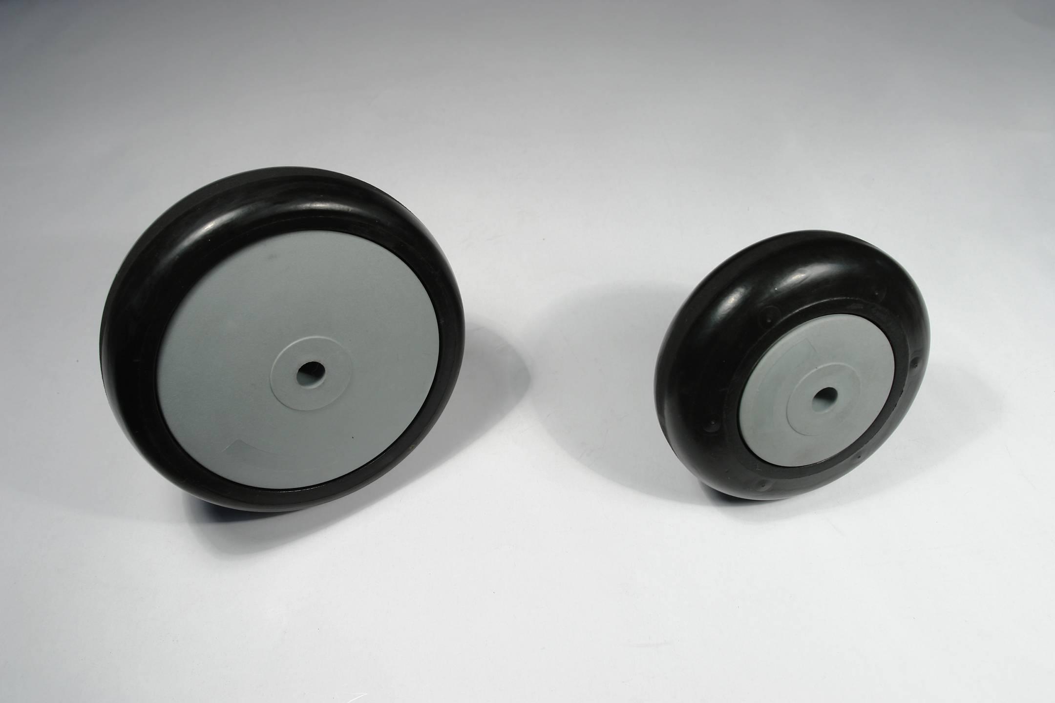 wheel_tpu_3